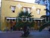 Фотография отеля Hotel Silvana