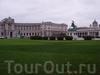 Фотография Дворец и парк Хофбург