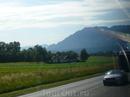 Ранним июньским утром из Мюнхена,22 числа, июня месяца отправились на однодневную экскурсию в Берхтесгаден.