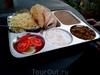 Еда Индии