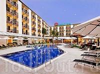 Фото отеля Ibis Phuket Kata