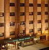 Фотография отеля Reina Isabel Hotel