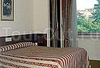 Фото отеля Principe Pio