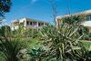 Фотография отеля Villaggio Sairon Club