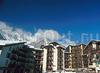 Фотография отеля Chamonix Sud Franceloc