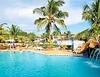 Фотография отеля Paradise Village