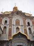 Киево-Печерская Успенская лавра