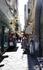 Торговые улочки от Площади Тассо