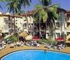 Фотография отеля Dona Alcina Resort