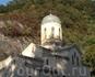 Храм Симона Канаита в Новом Афоне