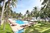 Фотография отеля Amarillis Resort