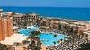 Фотография отеля Playa Caprichio