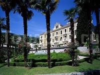Фото отеля Opatija