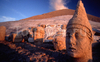 Фотография Гора Немрут-Даг