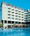 Фотография отеля Ananas Hotel