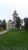 Церковь Керимяки - самый большой в мире деревянный храм. Церковь нельзя отапливать, по этой причине она используется только в летнее время, здесь проводятся ...