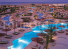 Фотография отеля Hilton Hurghada Long Beach Resort