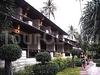Фотография отеля Phi Phi Banyan Villa