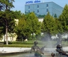 Фотография отеля Loft Hotel Bratislava