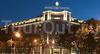 Фотография отеля Intercontinental Madrid