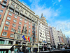 Фотография отеля Senator Espana