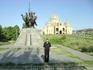 22 августа 2009. г.Ереван.