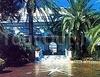 Фотография отеля Floridana Terme