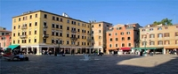Фото отеля Hotel San Geremia