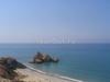 На Кипр за развлечениями и отдыхом