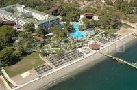 Фото отеля Mirada Del Mar Hotel