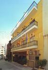 Фотография отеля Adonis Hotel Athens