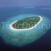 Фотография отеля Meedhupparu Island Resort