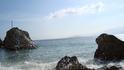Залив Мирабелло