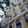 Фотография отеля Electra Palace Hotel-Athens
