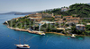 Фотография отеля Green Beach Resort Hotel