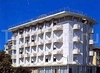 Фотография отеля Hotel Audi