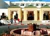 Фотография отеля Houda Golf Beach