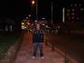 Ночная жизнь Lloret de Mar