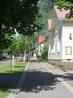 Музейный квартал в г. Коувола