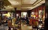 Фотография отеля Four Seasons Hotel Buenos Aires