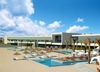 Фотография отеля Hilton Resort