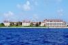 Фотография отеля Hulhule Island Hotel