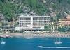 Фотография отеля Green Platan Club Hotel & Spa