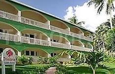 Ifa Villas Bavaro Beach Resort