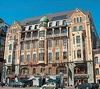 Фотография отеля Достоевский отель