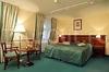 Фотография отеля Hotel Adria Praha