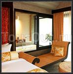 The Dewa Resort & Spa
