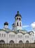 12. Иоанно-Богословский Крыпецкий Монастырь