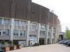 Фотография отеля Hostel Stadion