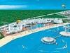 Фотография отеля Vincci Resort Djerba